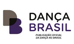 Dança Brasil Logo